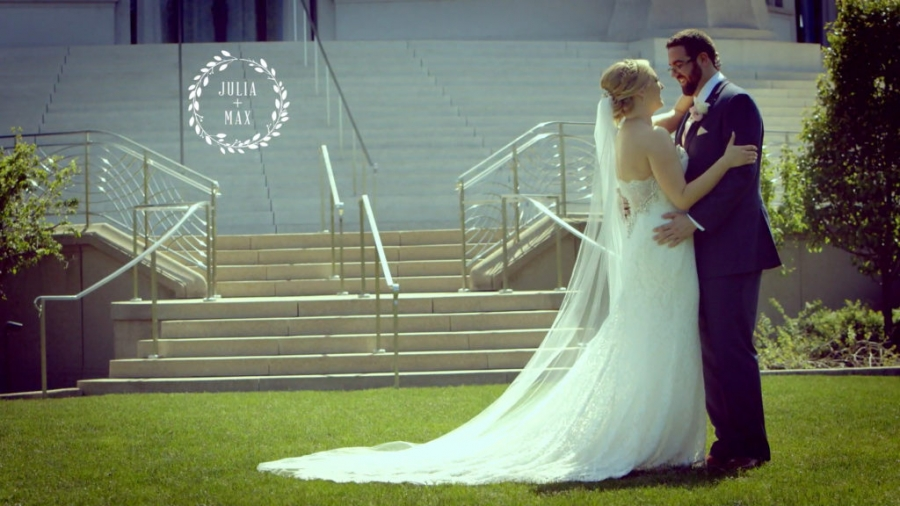Happy 1 Month Wedding Anniversary To Our Beautiful Bride Julia And Her Handsome Husband Max When Choosing A White Cinema